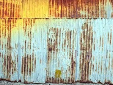 Fototapety KOLORY miętowy mint 12003
