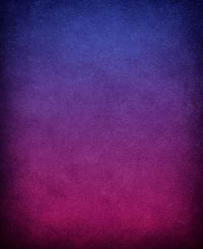 Fototapety KOLORY fiolet 12136-big