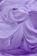 Fototapety KOLORY fiolet 12146 mini