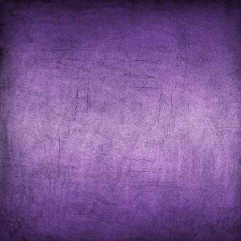 Fototapety KOLORY fiolet 12157-big