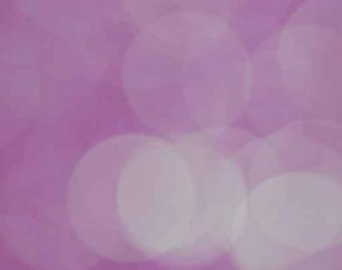 Fototapety KOLORY fiolet 12183-big