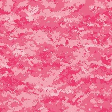 Fototapety PIXELE pixele 12313