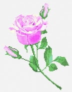 Fototapety PIXELE pixele 12321 mini