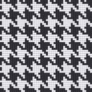 Fototapety PIXELE pixele 12341 mini