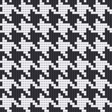 Fototapety PIXELE pixele 12341