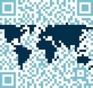 Fototapety PIXELE pixele 12344 mini