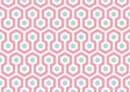 Fototapety PIXELE pixele 12355 mini