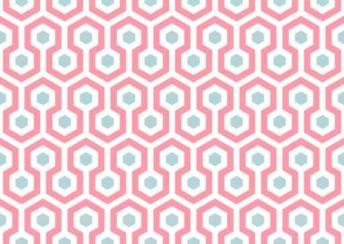 Fototapety PIXELE pixele 12355