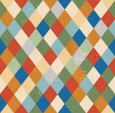 Fototapety PIXELE pixele 12357