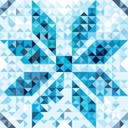 Fototapety PIXELE pixele 12366 mini