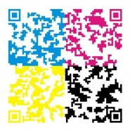Fototapety PIXELE pixele 12368 mini