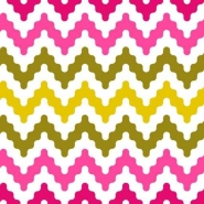 Fototapety PIXELE pixele 12369 mini