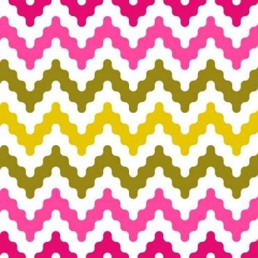 Fototapety PIXELE pixele 12369