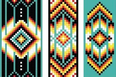Fototapety PIXELE pixele 12374
