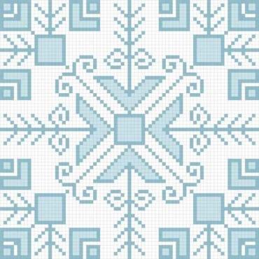 Fototapety PIXELE pixele 12376