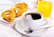 Fototapety DO KUCHNI herbata i kawa time 12483 mini