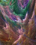 Fototapety GRAFICZNE abstrakcje 1250 mini