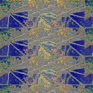 Fototapety GRAFICZNE abstrakcje 1251 mini