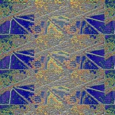 Fototapety GRAFICZNE abstrakcje 1251
