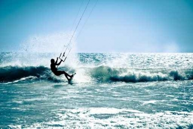 Fototapety SPORT sporty wodne 12556
