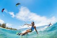 Fototapety SPORT sporty wodne 12558 mini