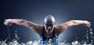 Fototapety SPORT pływanie 12563 mini