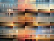 Fototapety GRAFICZNE abstrakcje 1258 mini