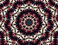 Fototapety GRAFICZNE abstrakcje 1263 mini