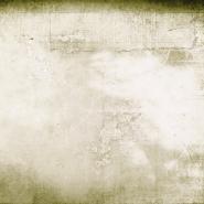 Fototapety TAPETY SKANDYNAWSKIE tapety skandynawskie 13108 mini