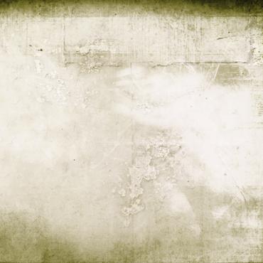Fototapety TAPETY SKANDYNAWSKIE tapety skandynawskie 13108