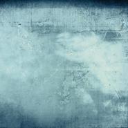 Fototapety TAPETY SKANDYNAWSKIE tapety skandynawskie 13110 mini