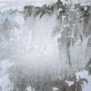 Fototapety TAPETY SKANDYNAWSKIE tapety skandynawskie 13132 mini
