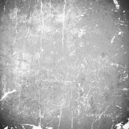 Fototapety TAPETY SKANDYNAWSKIE tapety skandynawskie 13136 mini