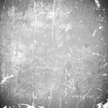 Fototapety TAPETY SKANDYNAWSKIE tapety skandynawskie 13136