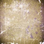 Fototapety TAPETY SKANDYNAWSKIE tapety skandynawskie 13141 mini