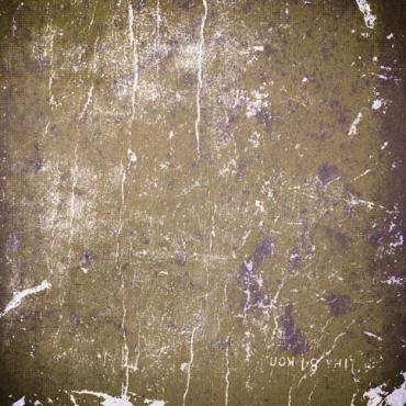 Fototapety TAPETY SKANDYNAWSKIE tapety skandynawskie 13142