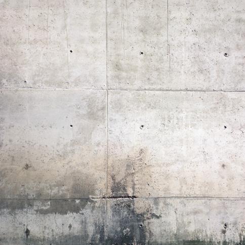 Fototapety TAPETY SKANDYNAWSKIE tapety skandynawskie 13156-big