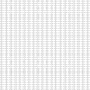 Fototapety TAPETY SKANDYNAWSKIE tapety skandynawskie 13198 mini