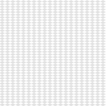 Fototapety TAPETY SKANDYNAWSKIE tapety skandynawskie 13198
