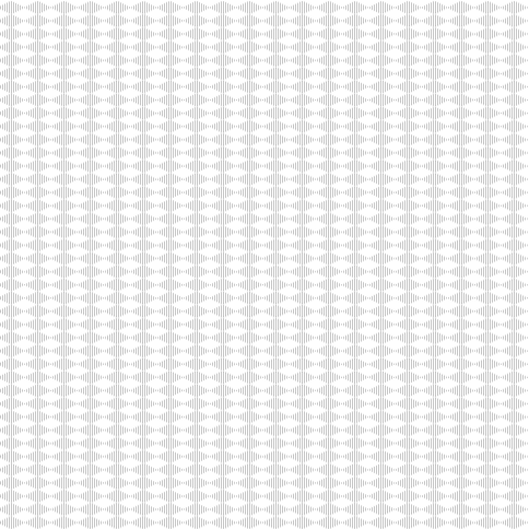 Fototapety TAPETY SKANDYNAWSKIE tapety skandynawskie 13198-big