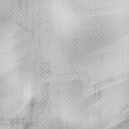 Fototapety TAPETY SKANDYNAWSKIE tapety skandynawskie 13276 mini