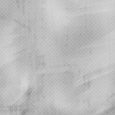 Fototapety TAPETY SKANDYNAWSKIE tapety skandynawskie 13276