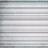 Fototapety TAPETY SKANDYNAWSKIE tapety skandynawskie 13283 mini