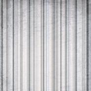 Fototapety TAPETY SKANDYNAWSKIE tapety skandynawskie 13284 mini