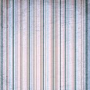 Fototapety TAPETY SKANDYNAWSKIE tapety skandynawskie 13285 mini