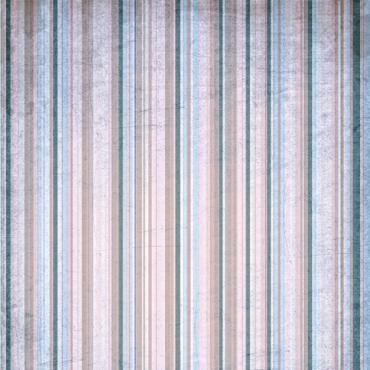 Fototapety TAPETY SKANDYNAWSKIE tapety skandynawskie 13285