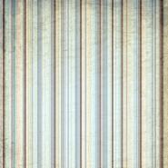 Fototapety TAPETY SKANDYNAWSKIE tapety skandynawskie 13288 mini