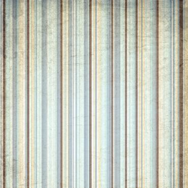 Fototapety TAPETY SKANDYNAWSKIE tapety skandynawskie 13288