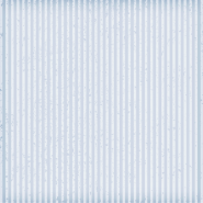 Fototapety TAPETY SKANDYNAWSKIE tapety skandynawskie 13304 mini