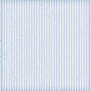 Fototapety TAPETY SKANDYNAWSKIE tapety skandynawskie 13304